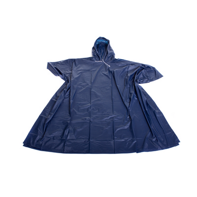 Picture of PVC Packable Poncho