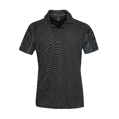 Picture of Stormtech Men's Laguna Technical  Polo