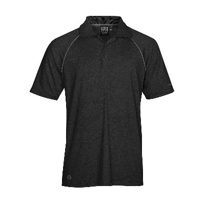 Picture of Stormtech Men's Piranha Performance Polo