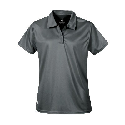 Picture of Stormtech Women's H2X-Dry Polo