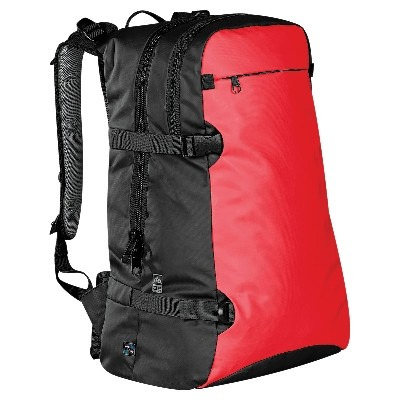 Picture of Stormtech Mariner Waterproof Backpack
