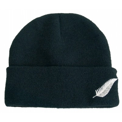 Picture of Silver Fern Beanie