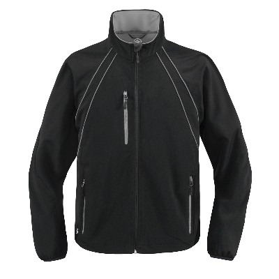 Picture of Stormtech Men's Crew Softshell