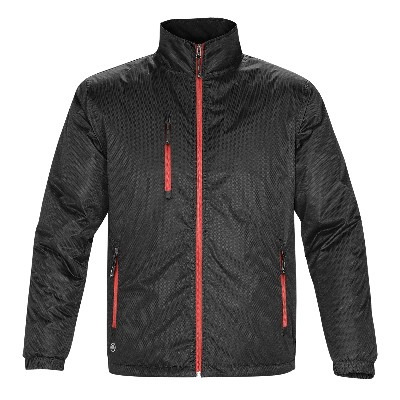 Picture of Stormtech Men's Axis Jacket