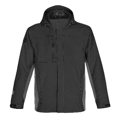 Picture of Stormtech Men's Atmosphere 3-in-1