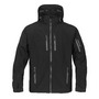 Stormtech Men's Expedition Softshell