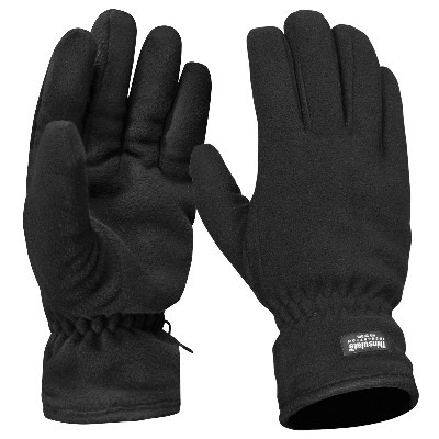 Picture of Helix Fleece Gloves