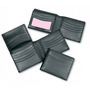 Premium Leather Wallet (Express Offshore)Wallets & Purses, Express Offshore