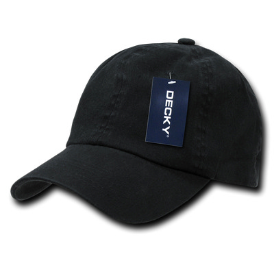 Picture of Low / Soft Crown Washed Flex Cap