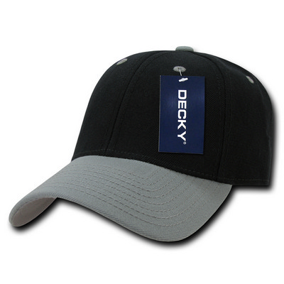 Picture of Low Structured Baseball Cap