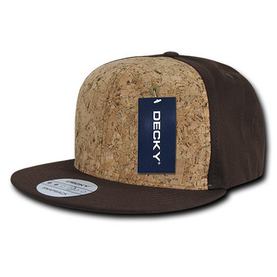 Picture of Cork Snapback