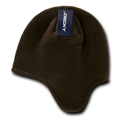 Picture of Helmet Beanie