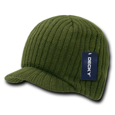 Picture of Campus Jeep Cap