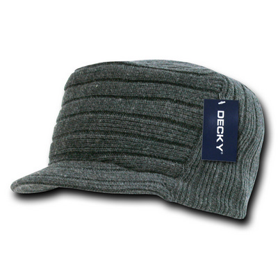 f008e519 Professional Printed Promotional Products. Flat Top Jeep Cap
