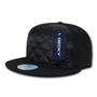 Quilted 5 Panel