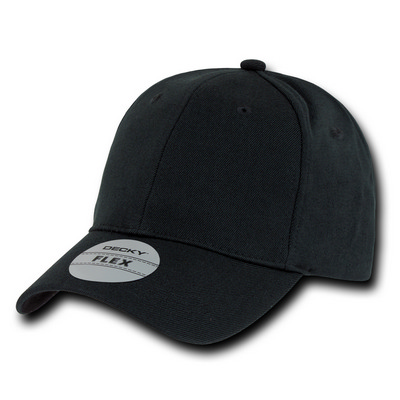 Picture of Decky Fitall Flex Baseball Cap
