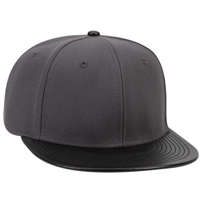 Position Promo - Promotional Product Specialist. Caps   Hats 91a8b09e5