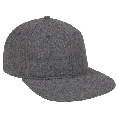 Picture of Six Panel Pro Style Cap