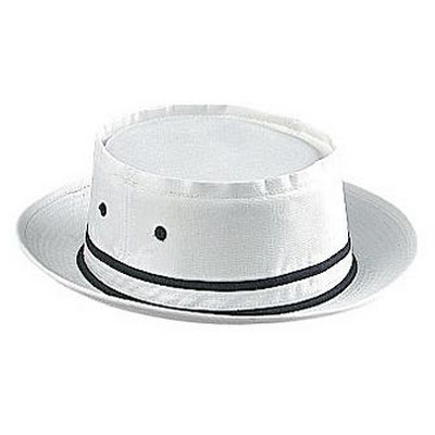 Picture of Fishermen Hat