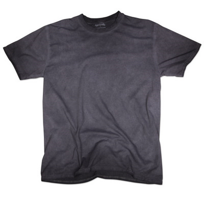 Picture of COLDWATER GARMENT DYED T-SHIRT
