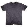 COLDWATER GARMENT DYED T-SHIRT