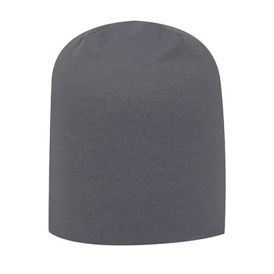 """Picture of 9 1/2"""" Lightweight Beanie"""