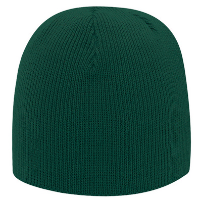 """Picture of 8 1/2"""" Beanie"""