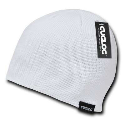 Picture of Lhotse Light Wt. Sweater Beanie