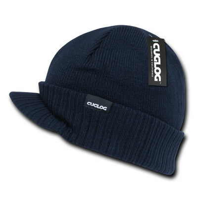 Picture of Ararat Heavy Weight Jeep Cap
