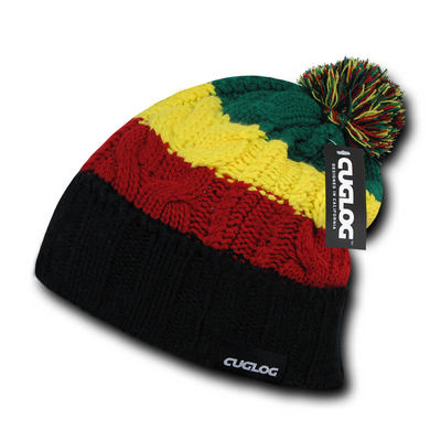 Picture of Mytikas Beanie
