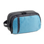 Halfar  wash bag GALAXY