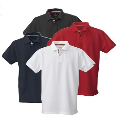 Picture of Avon  - Polo Shirts