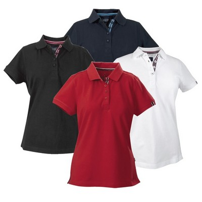 Picture of Avon Ladies - Polo Shirts