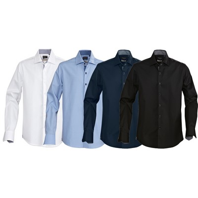 Picture of Baltimore  - Business Shirts