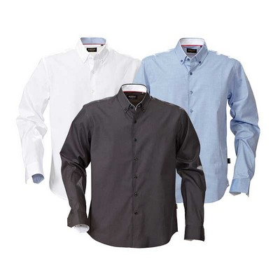 Picture of Redding - Business Shirts
