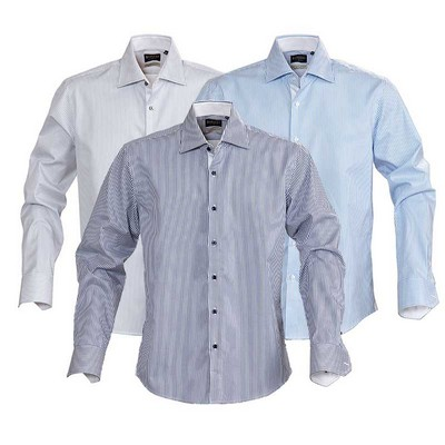 Picture of Reno Men - Business Shirts