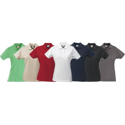 Picture of Surf Ladies - Polo Shirts