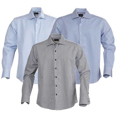 Picture of Tribeca  - Business Shirts
