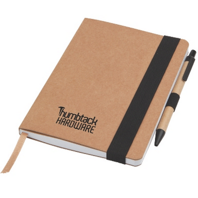 Picture of Enviro Notepad