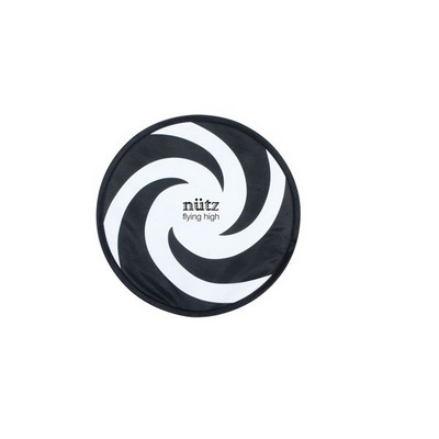 Picture of Spiral Flexi Flyer Indent