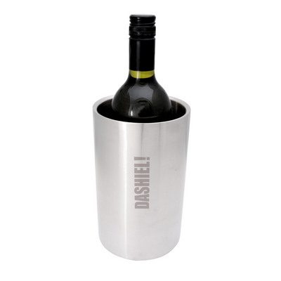 Picture of Chianti Wine Chiller