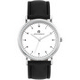 Watch, Unisex - PU Leatherette Strap