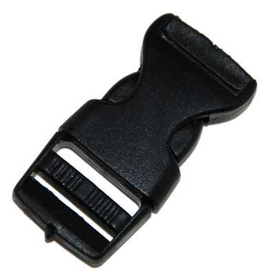 Picture of Clip Connector