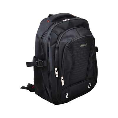 Picture of Large Day Backpack