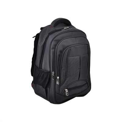 Picture of Premium Bussiness Backpack