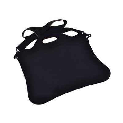 Picture of Laptop Bag with Handle