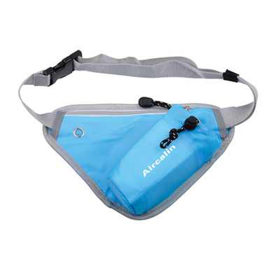 Picture of Trianguar Hiking Bag