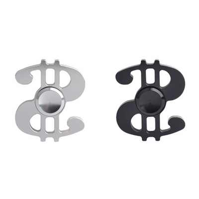 Picture of Dollar Spinner