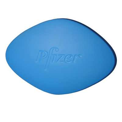 Picture of Tablet  Shape Stress Reliver