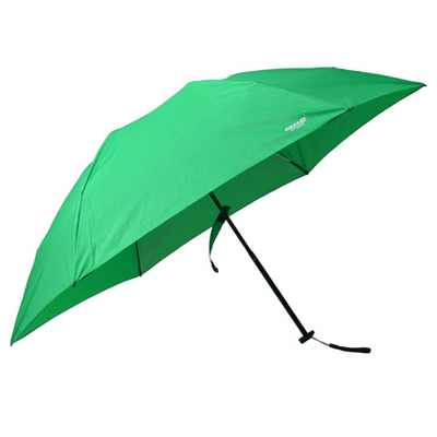 Picture of Mini Umbrella